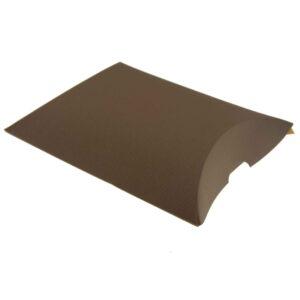 Gaveæske brun